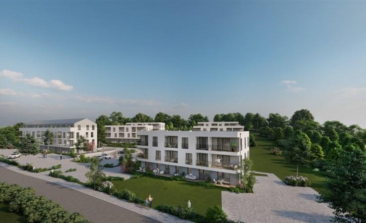 mieszkanie na sprzedaż - Bielsko-Biała